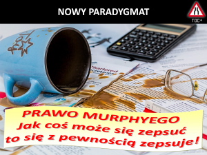 Prawo Murphiego