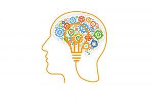 Narzędzia logicznego myślenia TOC