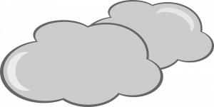 Narzędzia logicznego myślenia TOC - Odparowująca chmura